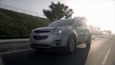 Chevrolet – Comfortjustable