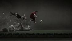 Nike Football – Cristiano Ronaldo Vapor Trail