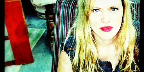 Emily Brooks Wilder