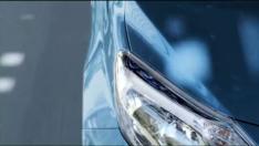 "Nissan ""Debut"""