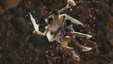 """Sony α6000 """"Wedding"""""""