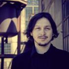 Onur Senturk <span>Director</span>