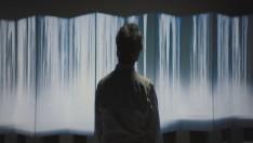 "LEXUS ""Waterfall – Hiroshi Senju"""